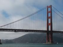 Agência de Viagens e Turismo Internacional América do Norte