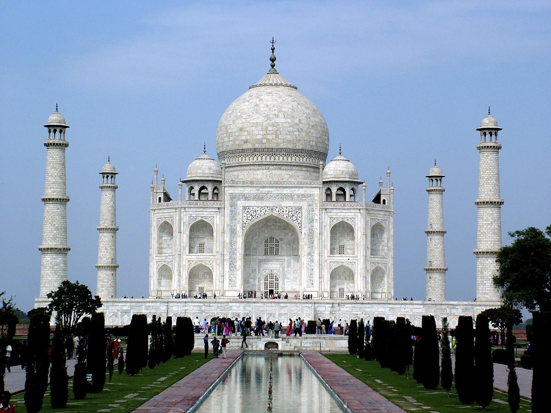 Agência de Viagens e Turismo Internacional Ásia