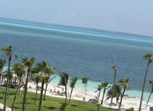 Agência de Viagens e Turismo Internacional Caribe
