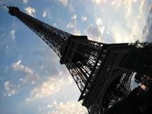 Agência de Viagens e Turismo Internacional Europa