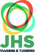 JHS Agência de Viagens e Turismo